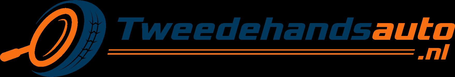 tweedehandsauto.nl